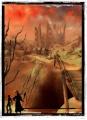 Fort Ranik (page).jpg