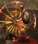 Guard Linko.jpg