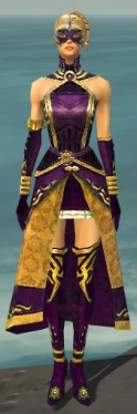 Mesmer Sunspear Armor F dyed front.jpg