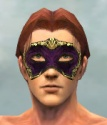 Mesmer Sunspear Armor M dyed head front.jpg