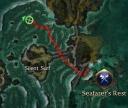 Sentasi from Seafarers Rest.jpg