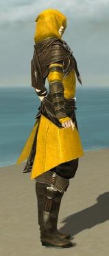 Shining Blade Uniform F dyed side.jpg