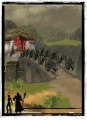 Zen Daijun (page).jpg