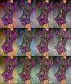 Amethyst Aegis dye chart.jpg