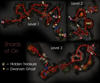 Shards of Orr map.jpg