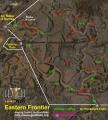 Eastern Frontier map.jpg