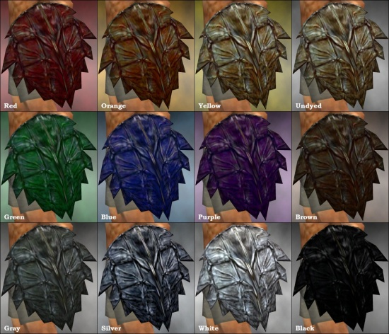 Kappa Shield dye chart.jpg