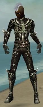 Necromancer Shing Jea Armor M gray front.jpg