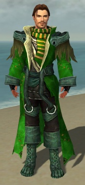 Ravenheart Witchwear M dyed front.jpg