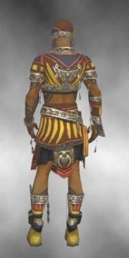 Ritualist Asuran Armor M dyed back.jpg