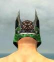 Warrior Elite Kurzick Armor M dyed head back.jpg