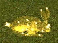 Celestial Rabbit.jpg