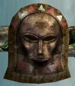 Istani Shield
