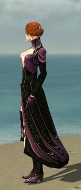 Mesmer Asuran Armor F dyed side.jpg