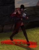 Crimson Skull Mentalist.jpg