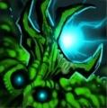 Hi-res-Corrupt Enchantment.jpg