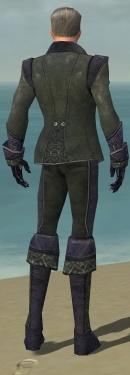Mesmer Elite Elegant Armor M gray back.jpg