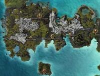 Shing Jea Island.jpg