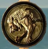 Turai's Shield.jpg