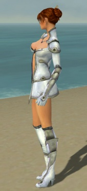 Elementalist Ascalon Armor F gray side.jpg