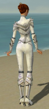 Elementalist Tyrian Armor F gray back.jpg