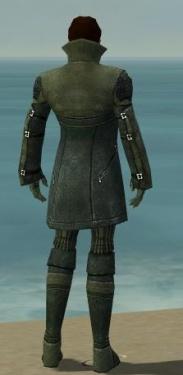 Mesmer Kurzick Armor M gray back.jpg