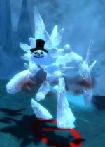 Mischievous Snowman.jpg