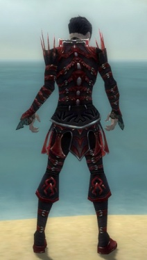 Necromancer Elite Cabal Armor M dyed back.jpg