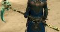 Droknar's Reaper
