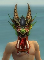 Mirthful Dragon Mask dyed front.jpg