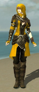 Shining Blade Uniform F dyed front.jpg