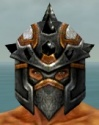 Warrior Obsidian Armor M dyed head front.jpg