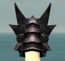 Warrior Primeval Armor F dyed head back.jpg