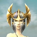 Warrior Templar Armor F dyed head front.jpg