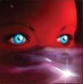 Hi-res-Blurred Vision.jpg