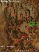 Sergeant Benhwa map.jpg