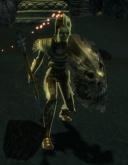 Sotanaht the Tomb Guardian.jpg