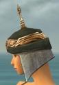 Warrior Vabbian Armor F gray head side.jpg