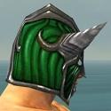 Warrior Wyvern Armor M dyed head side.jpg