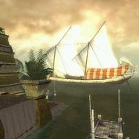 Consulate Docks (outpost).jpg