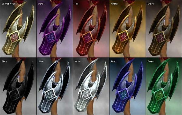 Darkwing Defender colored.jpg