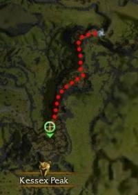 Destor the Truth Seeker map.jpg
