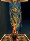 Eternal Defender of Ascalon.jpg