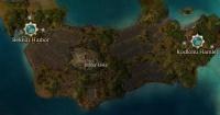Issnur Isles map.jpg