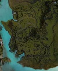 Kessex Peak map.jpg