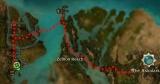 Lieutenant Murunda map location.jpg