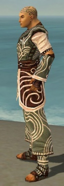 Monk Canthan Armor M gray side.jpg