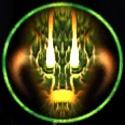 Pestilence symbol.jpg