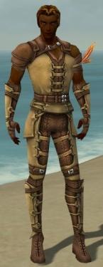 Ranger Ascalon Armor M dyed front.jpg