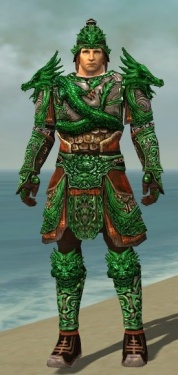 Warrior Elite Canthan Armor M dyed front.jpg